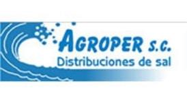 agroper
