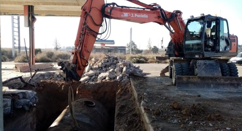 descontaminacion-obra