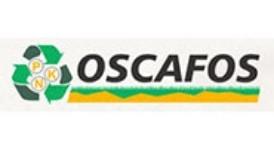 oscofos