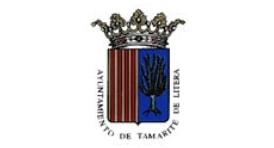 tamarite-litera