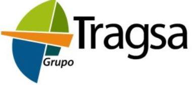 logo_TRAGSA