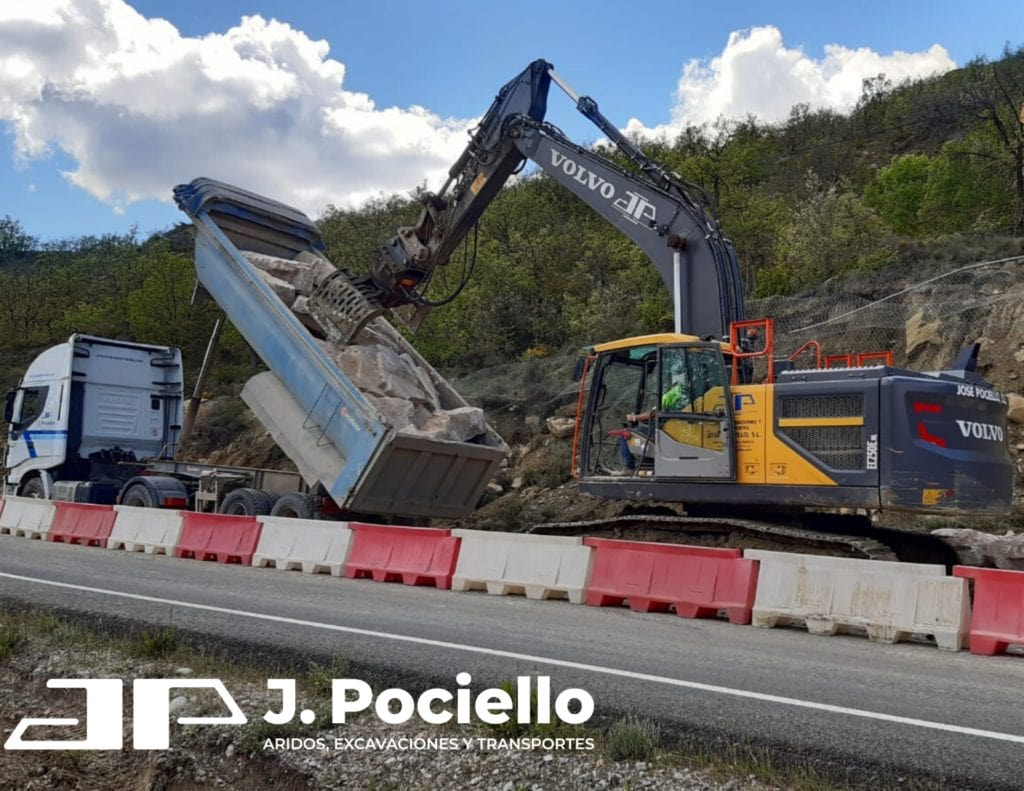 mantenimiento-carretera-prin